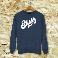 SKILLS on620 onebrand design